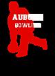 Auburn Nike Core Cotton T-Shirt