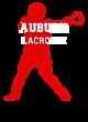 Auburn Heavyweight Sport Tek Adult Hooded Sweatshirt