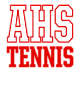 Auburn Youth Heavyweight Sleeve Stripe Hooded Sweatshirt