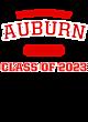 Auburn Nike Youth Legend Tee