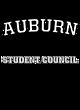Auburn Youth Fan Favorite Blend Tee