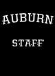 Auburn Youth Holloway Electrify Long Sleeve Performance