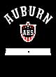 Auburn Ladies LS Attain Wicking Performance Shirt