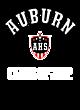 Auburn Digi Camo Long Sleeve Performance T-Shirt