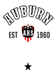 Auburn Holloway Electron Long Sleeve Performance Shirt