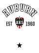Auburn Youth Classic Fit Heavyweight T-shirt