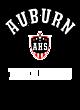 Auburn Allmade Youth Tri-Blend Tee