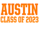 Austin Ladies Kinergy 2 Color Long Sleeve Raglan T-Shirt