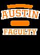 Austin Holloway Electrify Long Sleeve Performance Shirt
