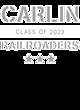 Carlin Nike Legend Tee