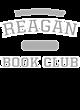 Reagan Youth Crewneck Sweatshirt