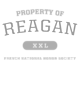 Reagan Pigment Dyed Long Sleeve T-Shirt