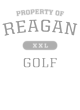 Reagan Youth Classic Fit Long Sleeve T-shirt