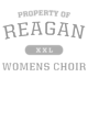 Reagan Holloway Electron Long Sleeve Performance Shirt