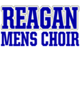 Reagan Holloway Echo Performance Pullover