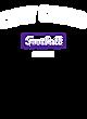 Holy Cross Fan Favorite Heavyweight Hooded Unisex Sweatshirt