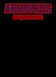 Annapolis Champion Heritage Jersey Tee