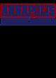 Annapolis Fan Favorite Heavyweight Hooded Unisex Sweatshirt