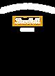 Annapolis Christian Tri-Blend Performance Wicking T-Shirt