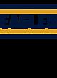 Annapolis Christian Sport Tek Sleeveless Competitor T-shirt