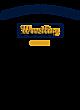Annapolis Christian Fine Jersey T-Shirt