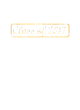 Annapolis Christian Fan Favorite Heavyweight Hooded Unisex Sweatshirt