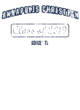 Annapolis Christian Holloway Electrify Long Sleeve Performance Shirt