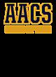 Annapolis Christian Adult Baseball T-Shirt