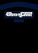 Annapolis Christian Holloway Electrify Heathered Performance Shirt
