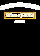 Annapolis Christian Ladies Scorecard T-Shirt