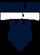 Annapolis Christian Embroidered Sport-Tek Nylon Cap