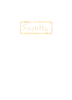 Annapolis Christian Ultimate Performance T-shirt