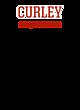 Curley Fan Favorite Heavyweight Hooded Unisex Sweatshirt