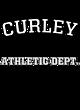 Curley Holloway Electrify Long Sleeve Performance Shirt