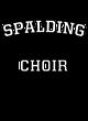 Spalding Holloway Electrify Long Sleeve Performance Shirt