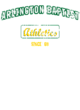 Arlington Baptist Nike Club Fleece Pullover Hoodie