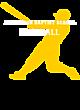 Arlington Baptist Holloway Electrify Heathered Performance Shirt