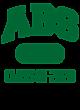 Arlington Baptist Adult Baseball T-Shirt
