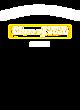Arlington Baptist Hex 2.0 T-shirt