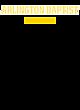 Arlington Baptist Bella+Canvas Tri-Blend Unisex Long Sleeve T-shirt