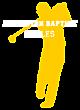 Arlington Baptist Nike Core Cotton T-Shirt