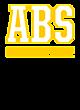 Arlington Baptist Nike Ladies Dri-FIT Sport Swoosh Pique Polo