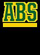 Arlington Baptist Russell Ladies Essential Lightweight Jogger