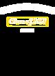 Arlington Baptist Long Sleeve Competitor Cotton Touch Training Shirt