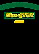 Arlington Baptist Classic Crewneck Unisex Sweatshirt