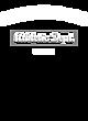 Baltimore Lab Fan Favorite Heavyweight Hooded Unisex Sweatshirt