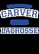 Carver Holloway Electrify Long Sleeve Performance Shirt