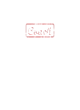 Excellence Christian Ladies Tri-Blend Performance T-Shirt