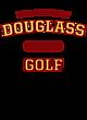 Douglass Fan Favorite Heavyweight Hooded Unisex Sweatshirt