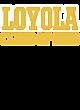 Loyola Fan Favorite Heavyweight Hooded Unisex Sweatshirt
